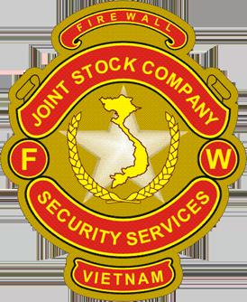 baovefirewallcom355-logo
